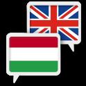 Hungarian English Translate