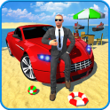 Great American Beach Party 3D