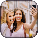 Selfie Editor Photo Effects