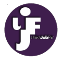 Unika Job Fair