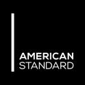 AMERICAN STANDARD BATHS LATAM