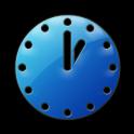 Stundenrechner - Feierabend