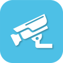 Wireless HD CCTV Camera Viewer
