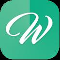 Wanderlust app