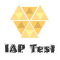 IAP test