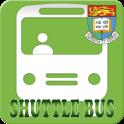 HKU Shuttle Bus