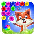 Bubble Shooter 2018 Game