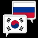 Korean Russian Translate