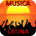 Musica Latina y Radios Latinos