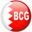 Bahrain Commercial Guide (BCG)