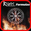 Runic Formulas