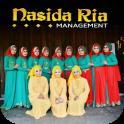 Qasidah Nasida Ria MP3