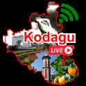 Kodagu Live