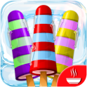 Ice Candy Maker Ice Popsicle