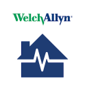 Welch Allyn Home