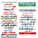 اردو نیوز Urdu News Lite
