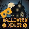 Halloween House: Haunted
