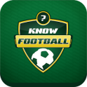 KnowFootball