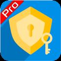 VPN Proxy Pro