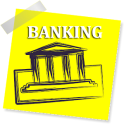 Banking XII