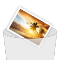 Photo Gallery Cleaner