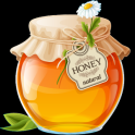 Honey Photo Collage