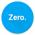 Zero Dot (Zero Messenger)