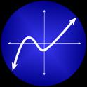 Ncert Math For X
