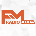 FM Radio Adda