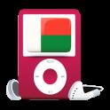 Madagasikara radio FM/AM live