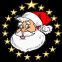ChristmasSantaWallpaper