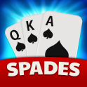 Spades Free: A Free Card Games For Addict Players