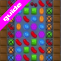 Guide Candy Crush Saga