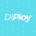 DiPloy