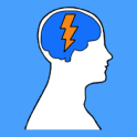 Mental Enhancement App
