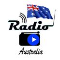 Radio Australia