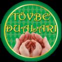 Tövbe için Dualar