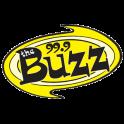 99.9 the BUZZ