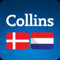 Collins Danish-Dutch Dictionary