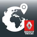 Renault Trucks Network
