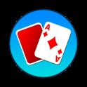 Oasis Poker FREE