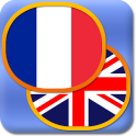Learn French phrasebook pro