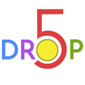 Drop5 mPLUS Rewards mPOINTS
