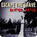 Escape The Grave