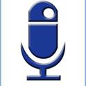 La Linterna Radio