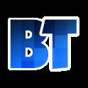 BetterThink - IELTS, PTE & Spoken English