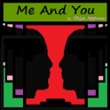 Me And You - A Profile for Two