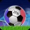Fun Football Europe 2016