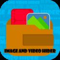 Image & Video Hide/Lock