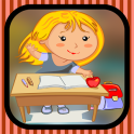 Tenses grammar games for kids